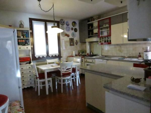 Casa indipendente in vendita a Cormons, Centrale, Con giardino, 310 mq - Foto 30