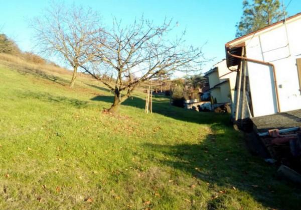 Casa indipendente in vendita a Bertinoro, Fratta Terme, Con giardino, 117 mq - Foto 3