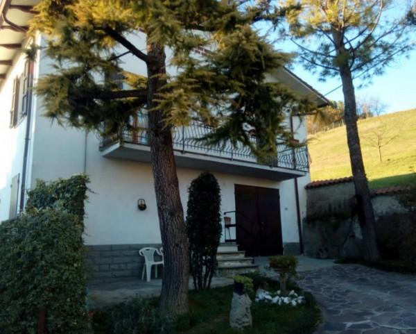 Casa indipendente in vendita a Bertinoro, Fratta Terme, Con giardino, 117 mq - Foto 8