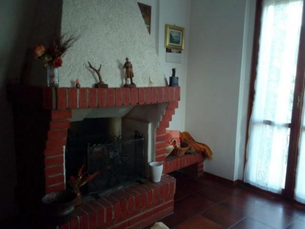 Casa indipendente in vendita a Bertinoro, Fratta Terme, Con giardino, 117 mq - Foto 2