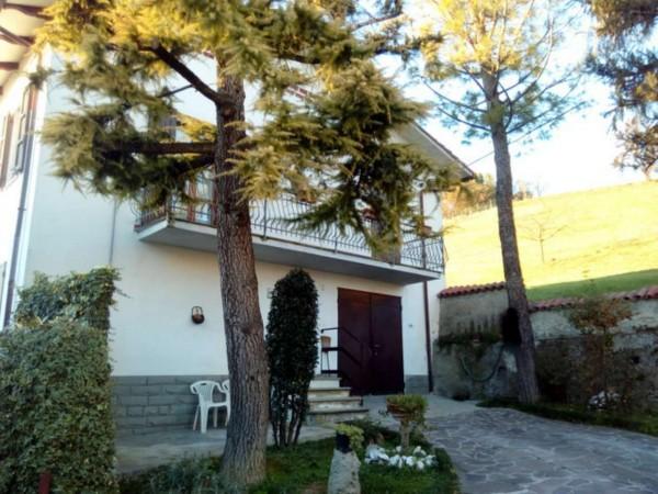 Casa indipendente in vendita a Bertinoro, Fratta Terme, Con giardino, 117 mq - Foto 6