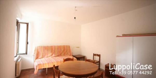 Appartamento in affitto a Siena, Arredato, 110 mq - Foto 14