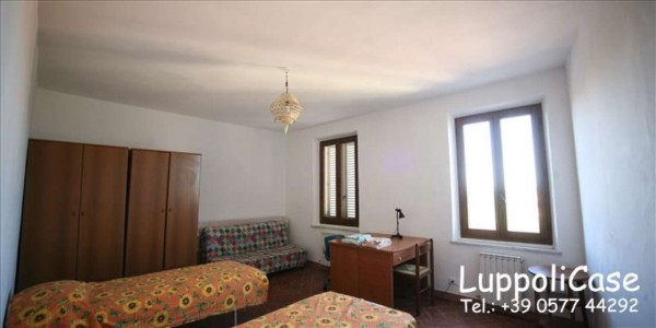 Appartamento in affitto a Siena, Arredato, 110 mq - Foto 5