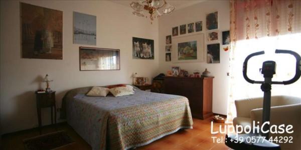 Appartamento in vendita a Siena, 80 mq - Foto 11