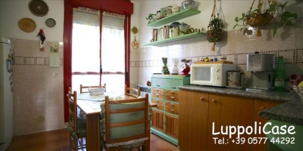 Appartamento in vendita a Siena, 80 mq - Foto 4