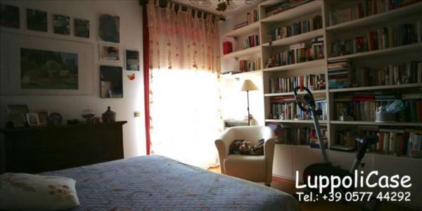 Appartamento in vendita a Siena, 80 mq - Foto 10
