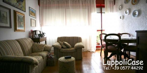 Appartamento in vendita a Siena, 80 mq - Foto 2