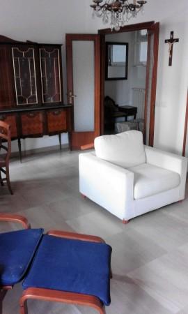 Appartamento in affitto a Roma, Giustiniana, 95 mq - Foto 15