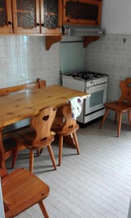 Appartamento in affitto a Roma, Giustiniana, 95 mq - Foto 12