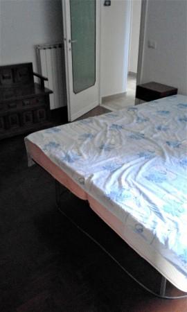 Appartamento in affitto a Roma, Giustiniana, 95 mq - Foto 10