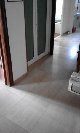 Appartamento in affitto a Roma, Giustiniana, 95 mq - Foto 14