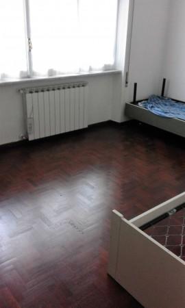 Appartamento in affitto a Roma, Giustiniana, 95 mq - Foto 6