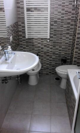 Appartamento in affitto a Roma, Giustiniana, 95 mq - Foto 5