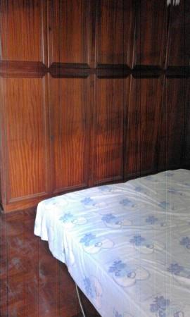 Appartamento in affitto a Roma, Giustiniana, 95 mq - Foto 9