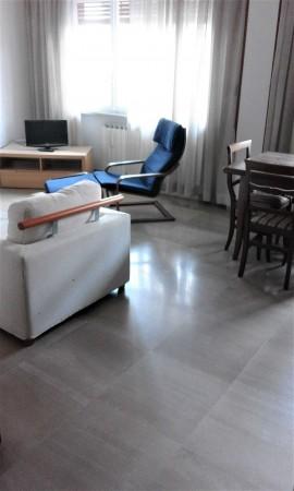Appartamento in affitto a Roma, Giustiniana, 95 mq - Foto 16