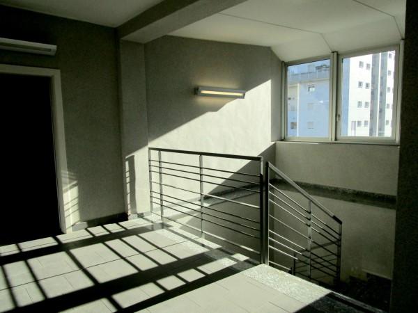 Ufficio in affitto a Milano, Savona, 600 mq - Foto 15