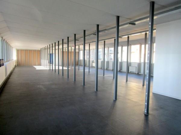 Ufficio in affitto a Milano, Savona, 600 mq - Foto 16