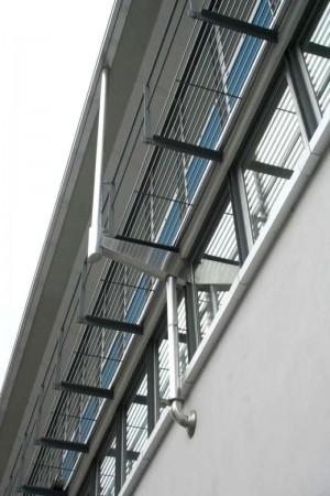 Ufficio in affitto a Milano, Savona, 324 mq - Foto 13