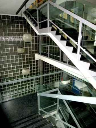 Ufficio in affitto a Milano, Savona, 324 mq - Foto 7