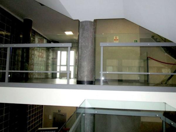 Ufficio in affitto a Milano, Savona, 324 mq - Foto 5
