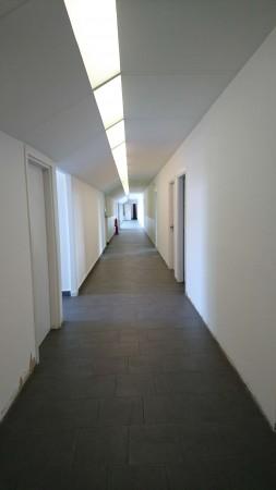 Ufficio in affitto a Milano, Savona, 545 mq - Foto 9