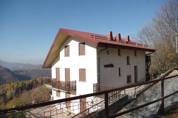 Appartamento in vendita a Viola, Saint Grèe, 75 mq
