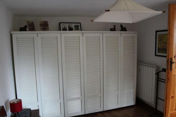 Appartamento in vendita a Viola, Saint Grèe, 75 mq - Foto 4