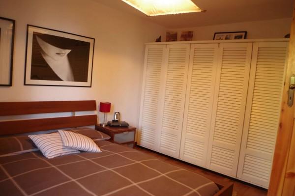 Appartamento in vendita a Viola, Saint Grèe, 75 mq - Foto 12
