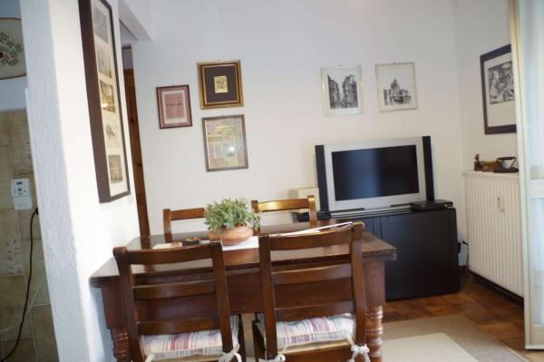 Appartamento in vendita a Viola, Saint Grèe, 75 mq - Foto 14