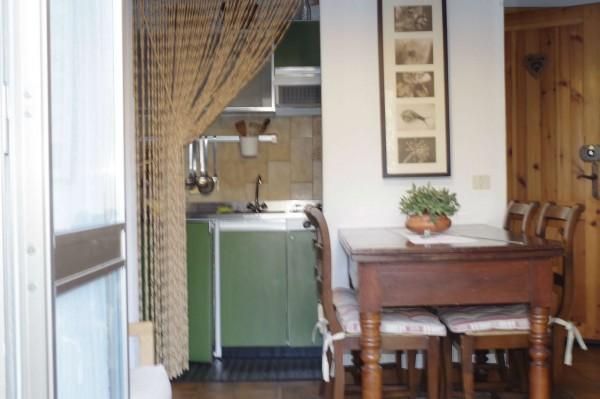 Appartamento in vendita a Viola, Saint Grèe, 75 mq - Foto 13