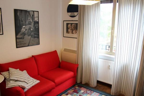 Appartamento in vendita a Viola, Saint Grèe, 75 mq - Foto 3