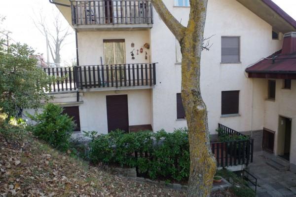 Appartamento in vendita a Viola, Saint Grèe, 75 mq - Foto 10