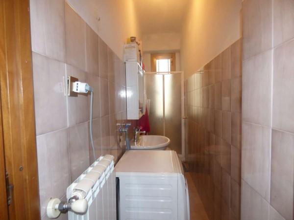 Appartamento in vendita a Torino, 70 mq - Foto 24