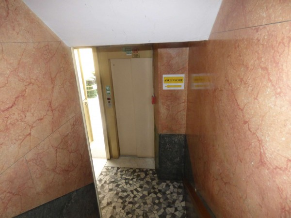 Appartamento in vendita a Torino, 70 mq - Foto 22
