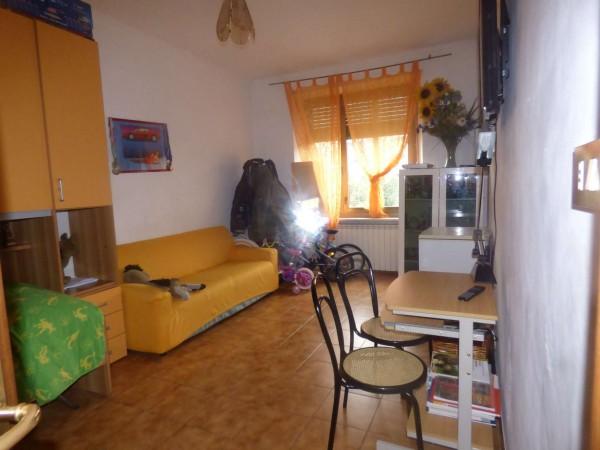 Appartamento in vendita a Torino, 70 mq - Foto 29
