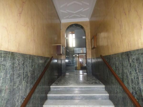 Appartamento in vendita a Torino, 70 mq - Foto 4
