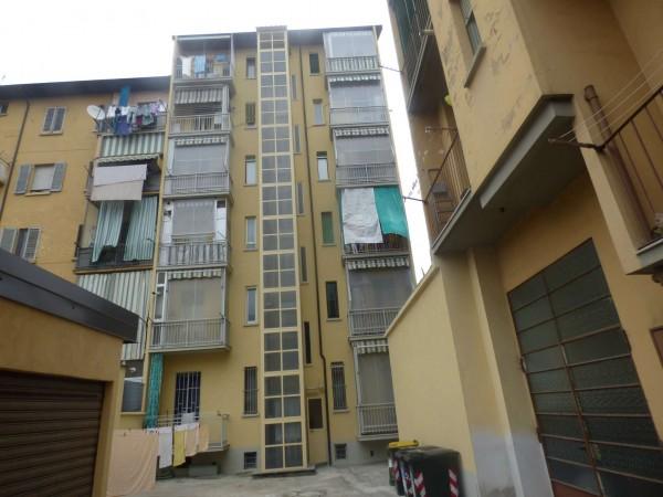 Appartamento in vendita a Torino, 70 mq - Foto 21