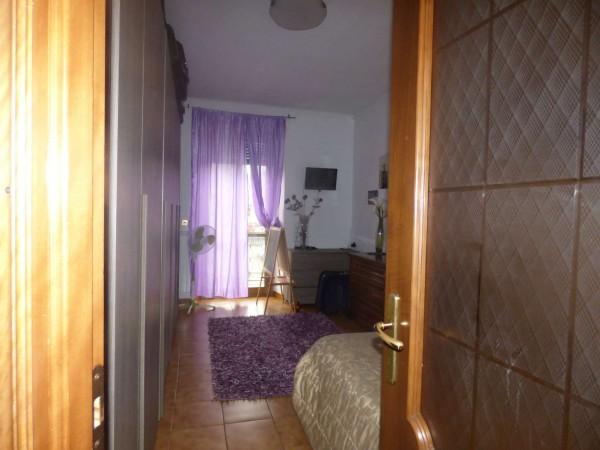 Appartamento in vendita a Torino, 70 mq - Foto 18