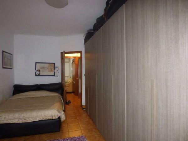 Appartamento in vendita a Torino, 70 mq - Foto 17