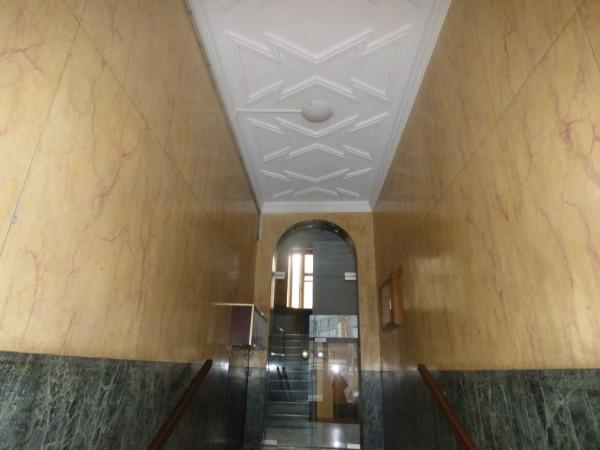 Appartamento in vendita a Torino, 70 mq - Foto 20
