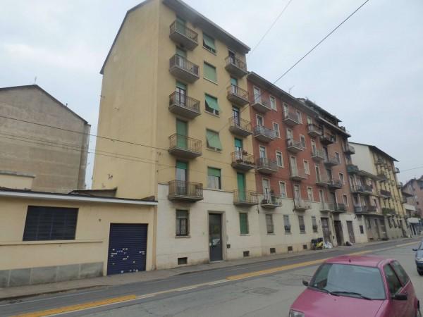 Appartamento in vendita a Torino, 70 mq - Foto 19