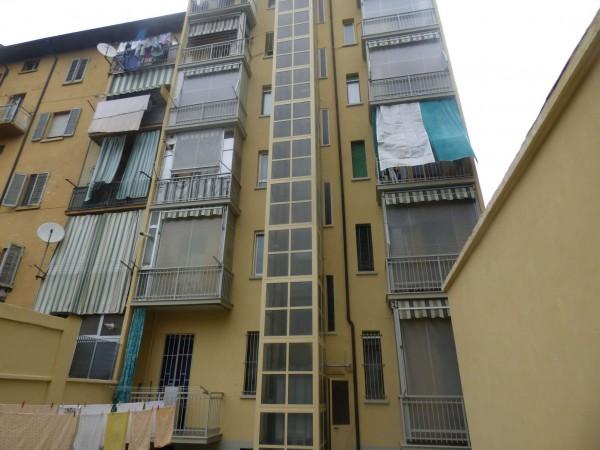 Appartamento in vendita a Torino, 70 mq - Foto 6