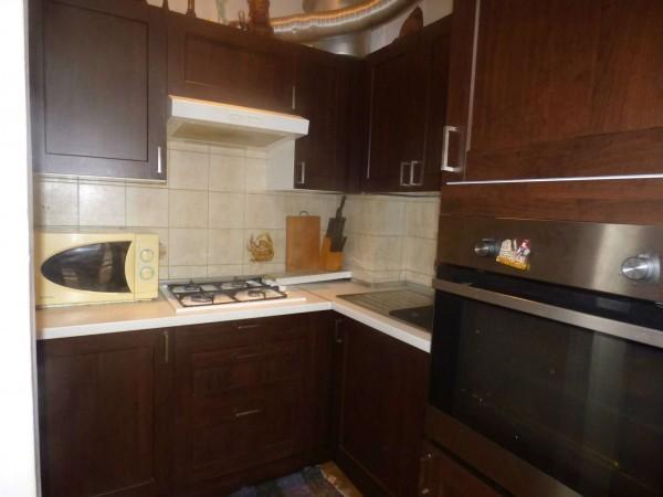 Appartamento in vendita a Torino, 70 mq - Foto 25