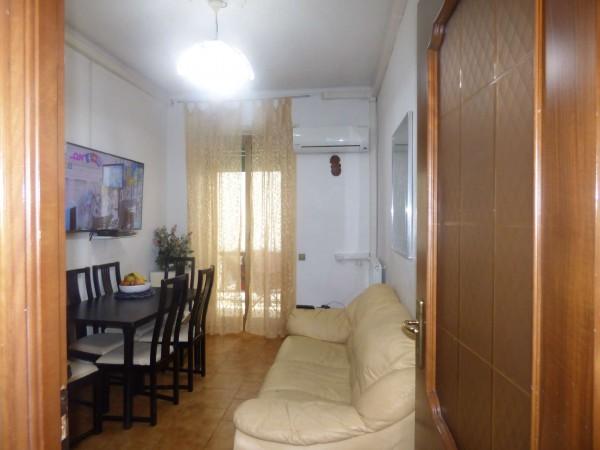 Appartamento in vendita a Torino, 70 mq - Foto 27