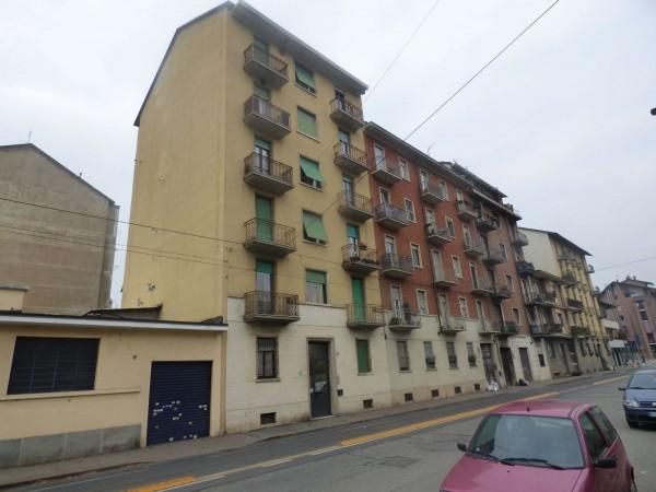Appartamento in vendita a Torino, 70 mq - Foto 2