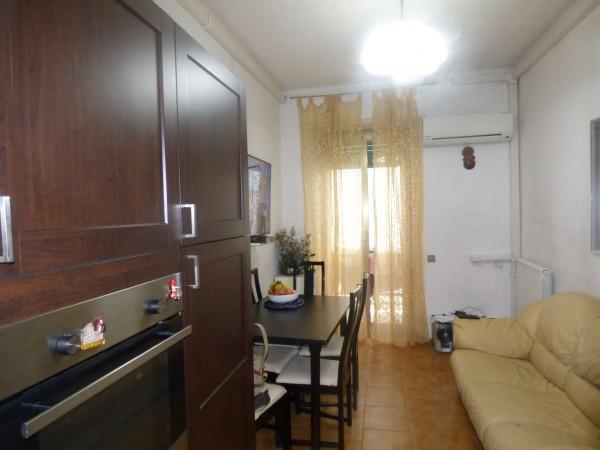 Appartamento in vendita a Torino, 70 mq - Foto 26