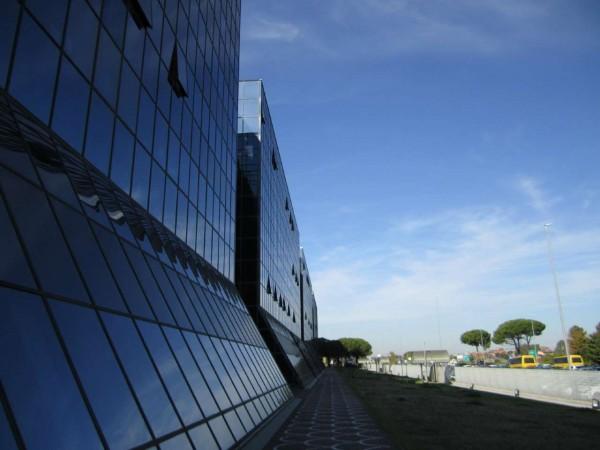 Ufficio in affitto a Roma, 350 mq - Foto 7