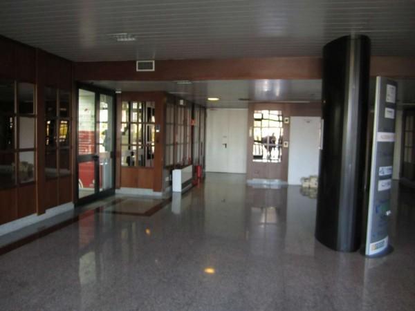 Ufficio in affitto a Roma, 350 mq - Foto 9