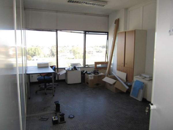 Ufficio in affitto a Roma, 350 mq - Foto 1