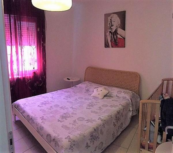Appartamento in vendita a Chioggia, 45 mq - Foto 9
